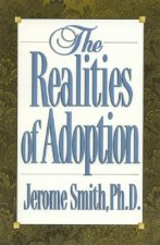 Realities of Adoption