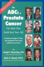 ABC's of Prostate Cancer