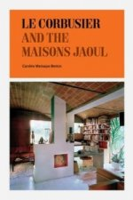 Corbusier and the Maisons Jaoul