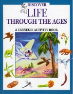 Discover Life Through the Ages