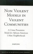 Non-violent Models in Violent Communities