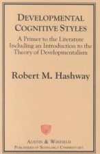 Developmental Cognitive Styles