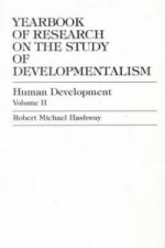 Yearbook of Research on the Study of Developmentalism