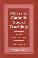 Pillars of Catholic Social Teaching