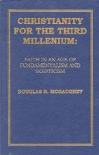 Christianity for the Third Millennium