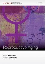 Biodemography of Reproductive Aging