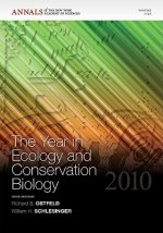Year in Ecology and Conservation Biology