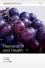 Resveratrol and Health