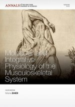 Molecular and Integrative Physiology of the Musculoskeletal System