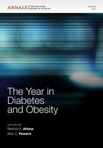 Year in Diabetes and Obesity