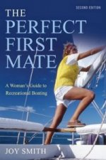 Perfect First Mate