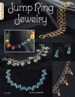 Jump Ring Jewelry