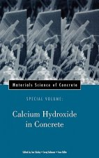Materials Science of Concrete