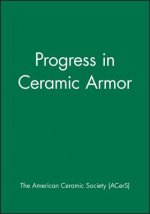 Progress in Ceramic Armor