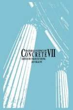 Materials Science of Concrete VII