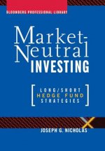Market-Neutral Investing