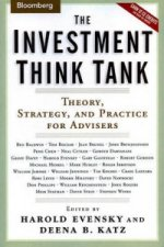 Investment Think Tank