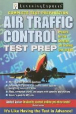 Air Traffic Control Test Prep