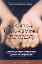 Gifts of Caregiving