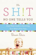 Sh!t No One Tells You (Revised)