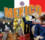 Mexico - Globetrotters Club