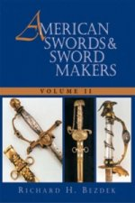 American Swords and Sword Makers