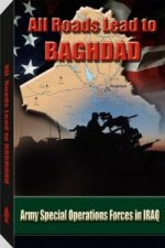 All Roads Lead to Baghdad