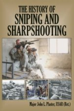 History of Sniping and Sharpshooting