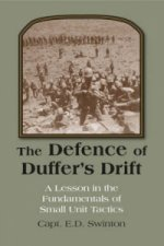 Defence of Duffer's Drift