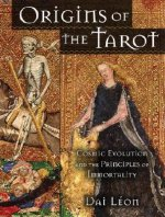 Origins of the Tarot