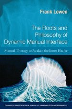 Roots and Philosophy of Dynamic Manual Interface
