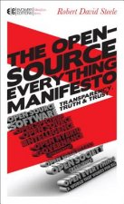 Open Source Everything Manifesto