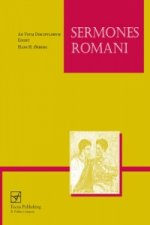 Lingua Latina - Sermones Romani