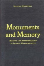 Monuments and Memory