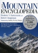 Mountain Encyclopedia