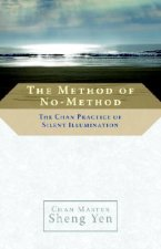 Method of No-method
