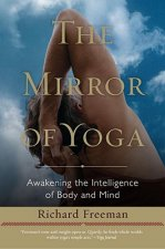 Mirror of Yoga