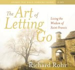 Art of Letting Go
