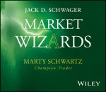 Market Wizards, Audio-CD