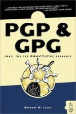 PGP and GPG