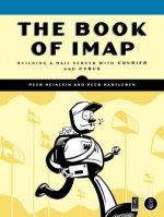 Book Of Imap