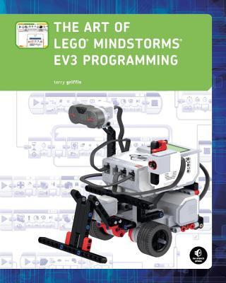 Art Of Lego Mindstorms Ev3 Programming