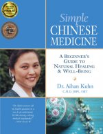 Simple Chinese Medicine