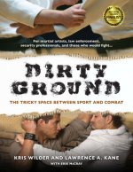 Dirty Ground