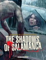 Shadows of Salamanca