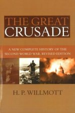 Great Crusade
