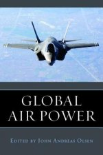 Global Airpower