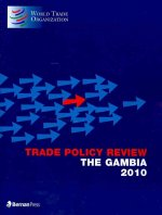 Trade Policy Review - The Gambia 2010