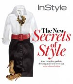 New Secrets of Style