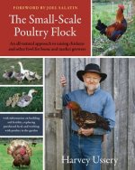 Small-Scale Poultry Flock